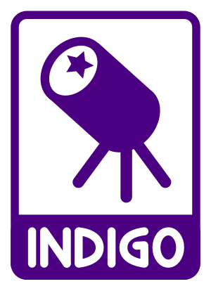 The INDIGO Initiative