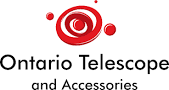 Ontario Telescope and Accessories
